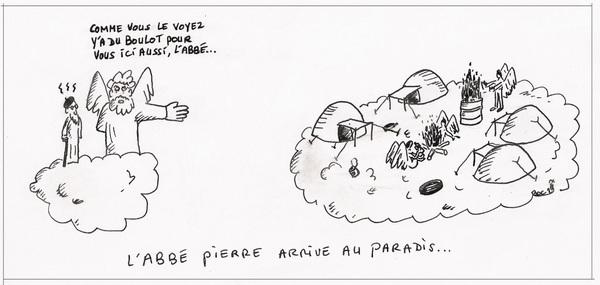 Abb_pierre_copie_1