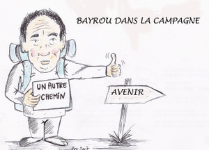 Bayrou_copie