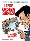 La_face_karche_de_sarko